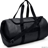 Сумка Under Armour Favorite Duffel Чёрная