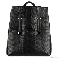 Сумка-рюкзак Reptile Theia R13-002 Black