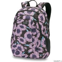 Женский рюкзак Dakine Garden 20L Nightflower