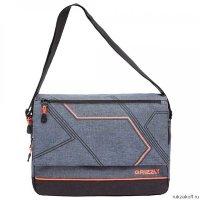 21743e30dff7 Молодежные сумки - купить в Москве по цене от 650 руб. — интернет ...