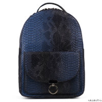 Рюкзак ULA R16-001 Dark Blue