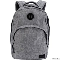 Рюкзак NIXON GRANDVIEW BACKPACK BLACK WASH