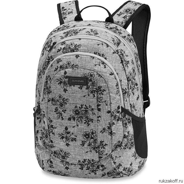 6ce4675f8d4c Женский рюкзак Dakine Garden 20L Rosie купить по цене 4 300 руб. в ...