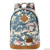 c5dad4e8c50 Купить красивый рюкзак в интернет-магазине Rukzakoff.ru