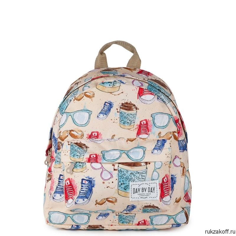 Мини рюкзак купить косгу рюкзак