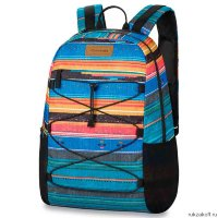 Рюкзак Dakine Wonder 22L Baja Sunset