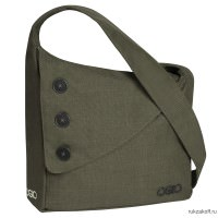 Сумка OGIO Brooklyn Purse Terra
