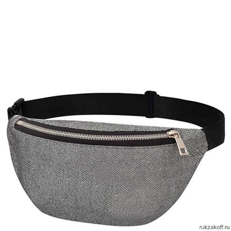 0740502db0bb Поясная сумка Asgard С-5213 Блестки серебро купить в Екатеринбурге ...
