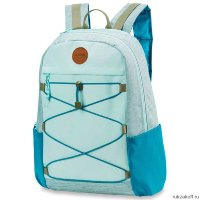 Рюкзак Dakine Wonder 22L Bay Islands