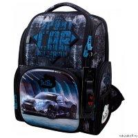 efe0eb1f31a3 Школьные рюкзаки с мешком для обуви - купить в Москве, цена от 1 300 ...