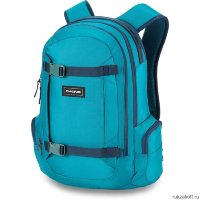 Сноуборд рюкзак Dakine Mission 25L Seaford
