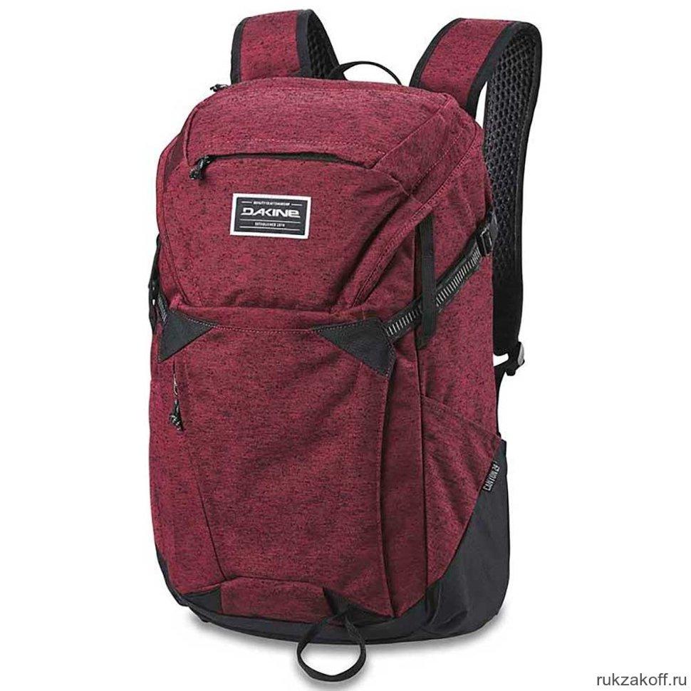 Рюкзак походный купить москва рюкзак купить снаряжение