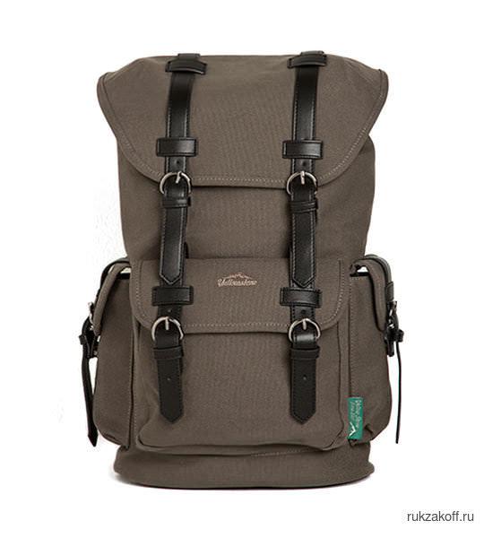 Yellowstone рюкзаки санкт-петербург лёхкие рюкзаки для рыбалки