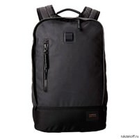 Рюкзак NIXON BASE BACKPACK BLACK