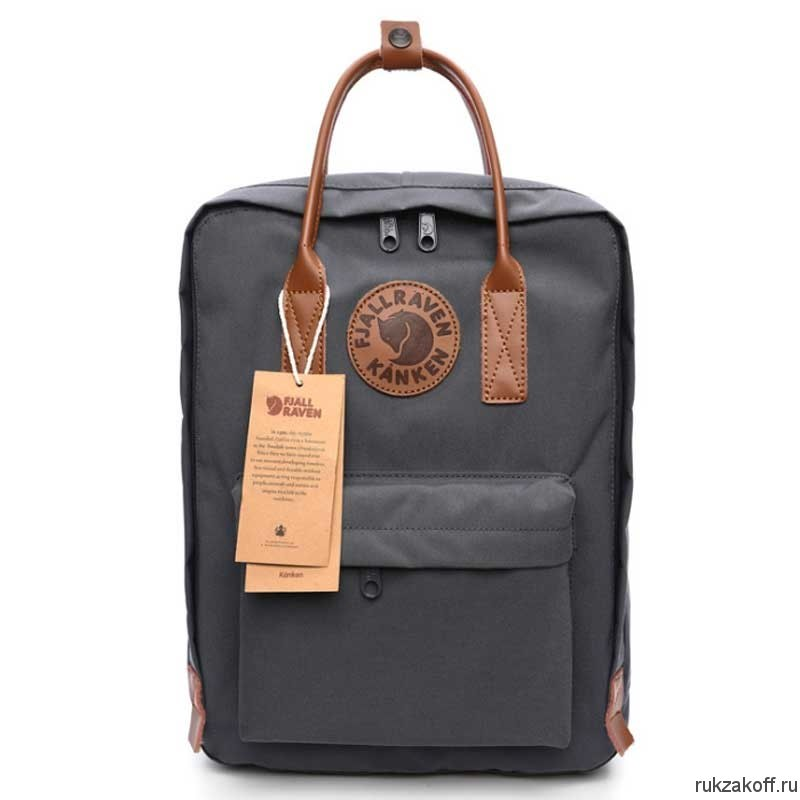 Рюкзак с лисичкой kanken рюкзак asos киев
