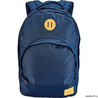 Рюкзак NIXON GRANDVIEW BACKPACK NAVY/NAVY