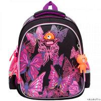 0a93bbf20dcc Купить школьный рюкзак для 3-4 класса в интернет-магазине Rukzakoff.ru