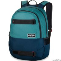 Рюкзак Dakine Option 27L Spn Seapine