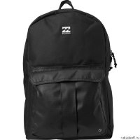 Рюкзак Billabong TRAVELER PACK STEALTH