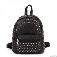06fd83c5c22d Купить рюкзак из искусственной кожи (кожзам) в Москве, цена от 1 390 ...
