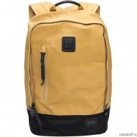 Рюкзак NIXON BASE BACKPACK KHAKI/BLACK