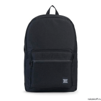 Рюкзак Herschel Pop Quiz Black on Black