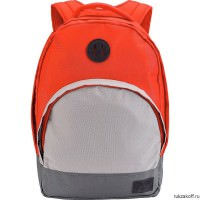 Рюкзак NIXON GRANDVIEW BACKPACK LOBSTER