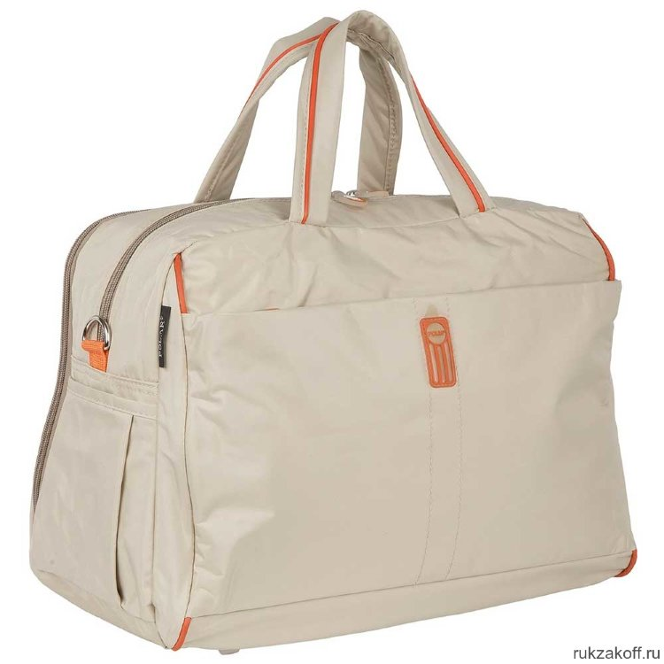 5722219e9a34 Спортивная сумка Polar 10717 (бежевый) купить по цене 2 290 руб. в ...