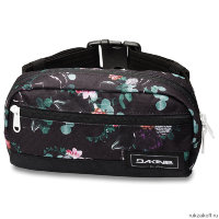 Сумка поясная Dakine RAD HIP PACK FLORA