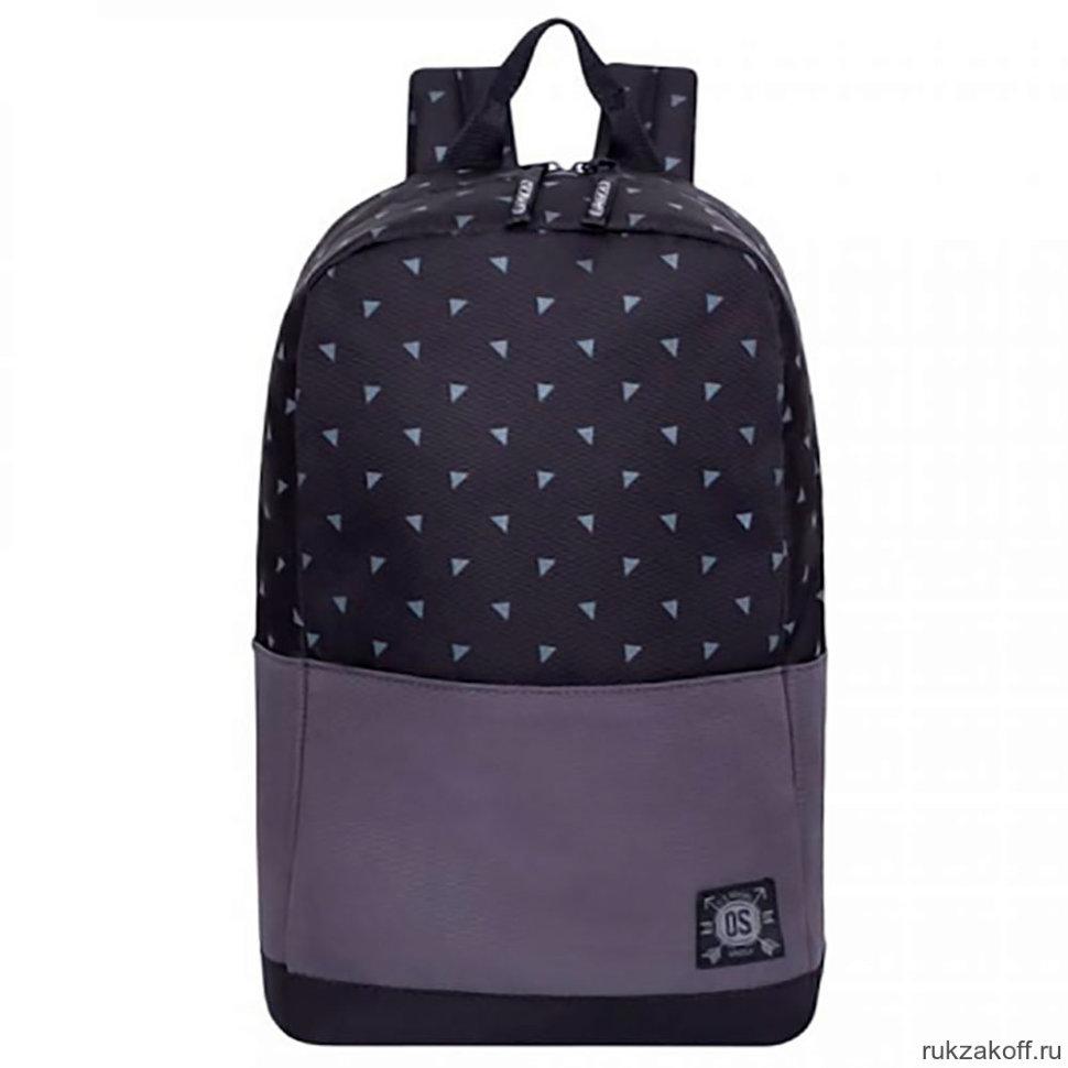 Рюкзак фирмы 4you фото купить эрго рюкзак в украине