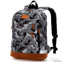 853982bde7e5 Купить рюкзаки со скидкой в интернет магазине Rukzakoff.ru