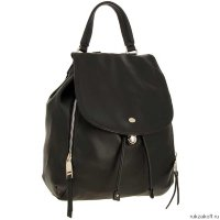 Рюкзак David Jones 3568 CM BLACK