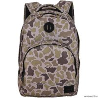 Рюкзак NIXON GRANDVIEW BACKPACK CAMO