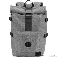 Рюкзак NIXON SWAMIS BACKPACK Gray