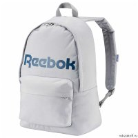 Рюкзак Reebok CL ROYAL BACKPACK LGREYH