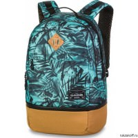 Рюкзак Dakine Interval Wet/dry 24L Painted Palm