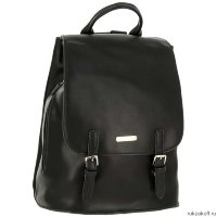 Рюкзак David Jones 3640 CM BLACK