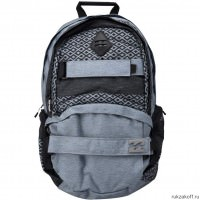 Рюкзак BILLABONG HERMOSA BACKPACK GREY HEATHER