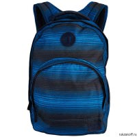 Рюкзак NIXON GRANDVIEW BACKPACK BLUE MULTI