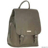 Рюкзак David Jones 3640 CM D.GREY