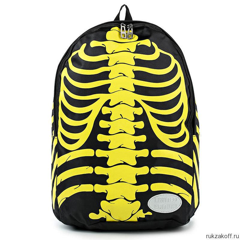 Рюкзак скелет отзывы охотничье снаряжение рюкзаки белый комуфляж
