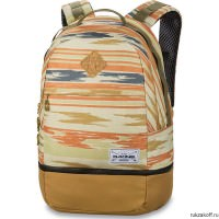 Рюкзак Dakine Interval Wet/dry 24L Sandstone