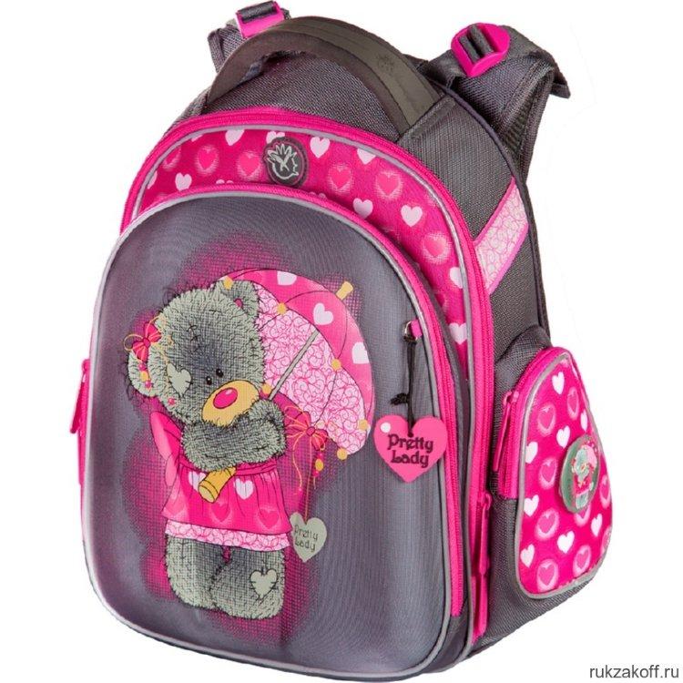 Где купить школьный рюкзак в новосибирске для девочек слинг рюкзак manduca купить