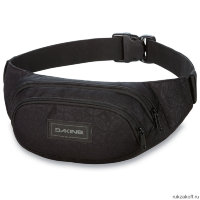Сумка поясная Dakine WOMENS HIP PACK TORY