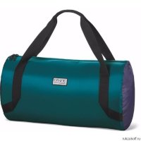 Женская сумка Dakine Womens Stashable Duffle Teal Shadow Tls