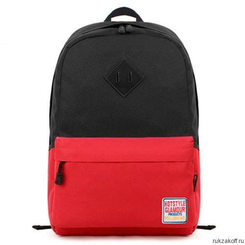 Купить городской рюкзак в екатеринбурге интернет магазин интернет магазин куплю рюкзак школьный