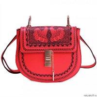 16e11fd57b05 Молодежные сумки - купить в Москве по цене от 650 руб. — интернет ...