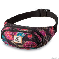 Сумка поясная Dakine WOMENS HIP PACK PUALANI