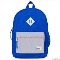 Рюкзак HERSCHEL HERITAGE YOUTH SURFTHEWEB