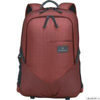 Рюкзак Victorinox Altmont 3.0 Deluxe Backpack Red